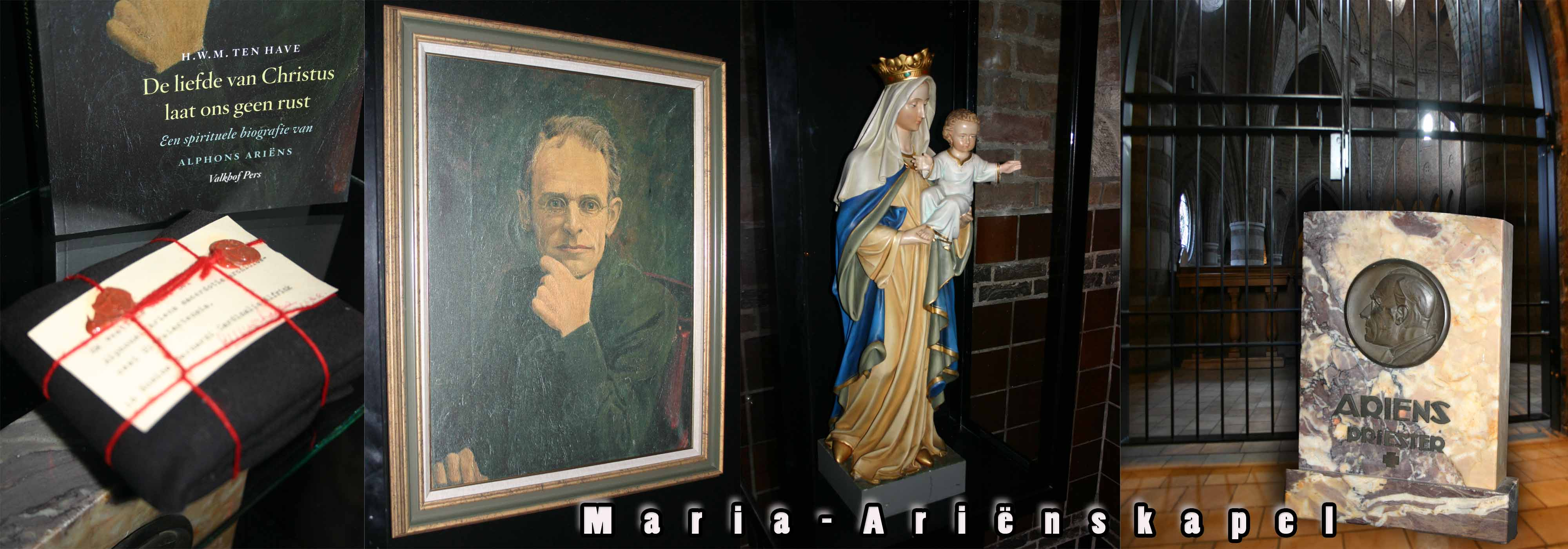 Ariens_Maria_kapel_small